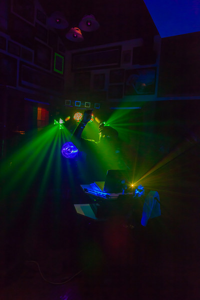 20130622_Glow_Party_2013-148