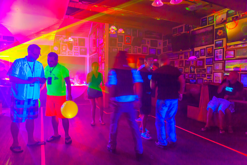 20130622_Glow_Party_2013-36