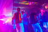 20130622_Glow_Party_2013-78