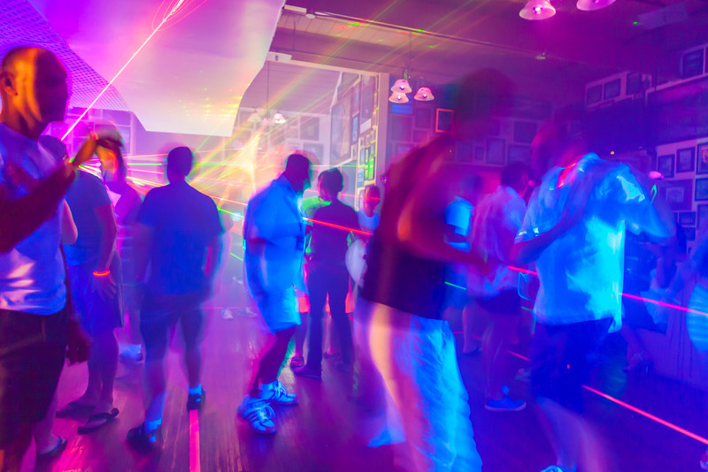 20130622_Glow_Party_2013-79