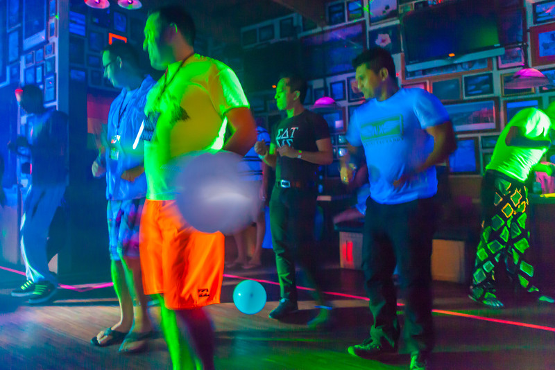 20130622_Glow_Party_2013-127