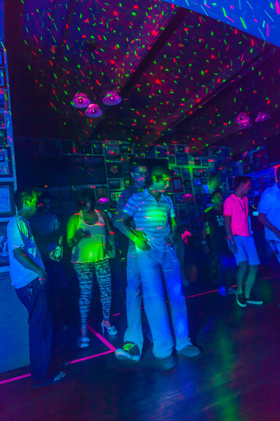 20130622_Glow_Party_2013-142