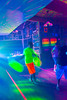20130622_Glow_Party_2013-30