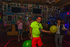 20130622_Glow_Party_2013-21