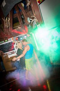 20131004_MauiPride_VIP-114