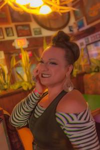 20131004_MauiPride_VIP-109