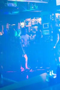 20131004_MauiPride_VIP-120