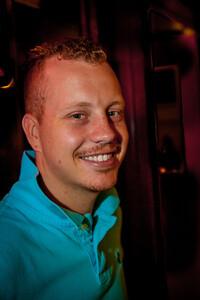 20131004_MauiPride_VIP-129