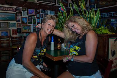 20131004_MauiPride_VIP-103