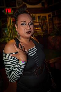 20131004_MauiPride_VIP-112