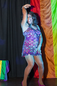 20131005_MauiPride_Festival-15-2