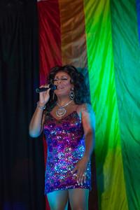 20131005_MauiPride_Festival-12-2