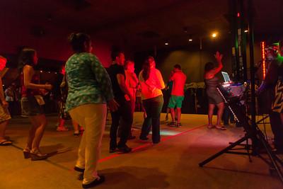 20131005_MauiPride_Festival-200-2