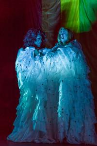 20131005_MauiPride_Festival-6-2