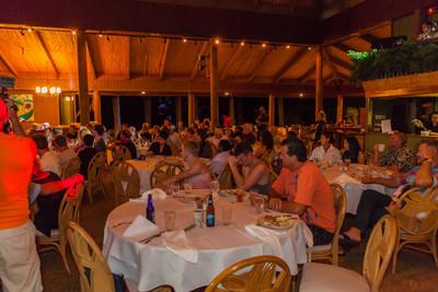20131005_MauiPride_Festival-68-2