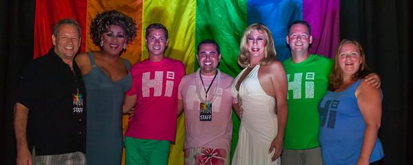 20131005_MauiPride_Festival-180-2