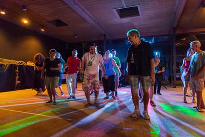 20131005_MauiPride_Festival-186-2