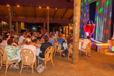 20131005_MauiPride_Festival-47-2