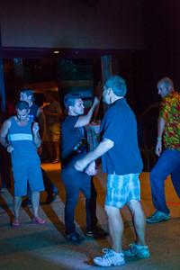 20131005_MauiPride_Festival-257-2