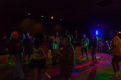 20131005_MauiPride_Festival-156-2