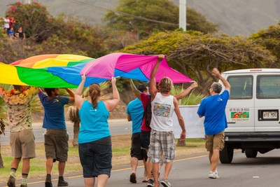 20131003_MauiFair_Parade-286