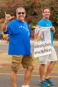 20131003_MauiFair_Parade-267