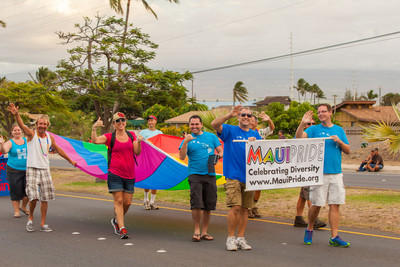 20131003_MauiFair_Parade-266