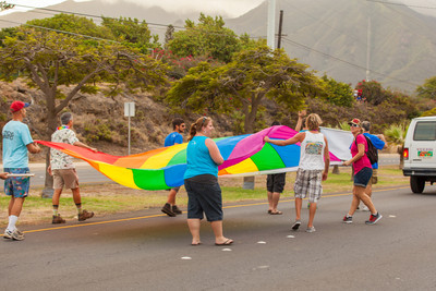 20131003_MauiFair_Parade-284