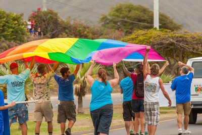 20131003_MauiFair_Parade-287