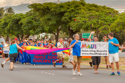 20131003_MauiFair_Parade-257