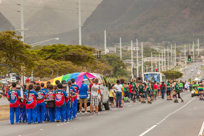 20131003_MauiFair_Parade-290
