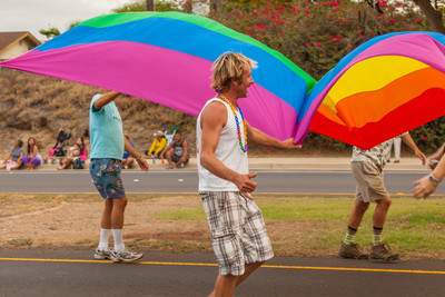 20131003_MauiFair_Parade-270