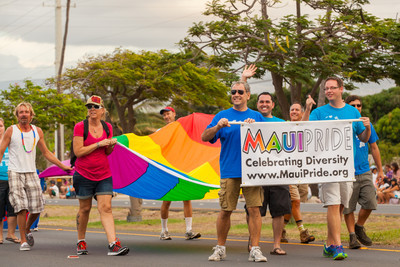 20131003_MauiFair_Parade-262