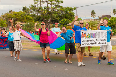 20131003_MauiFair_Parade-263