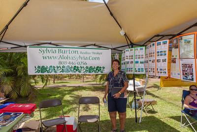 20131005_MauiPride_Festival-55