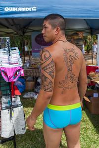 20131005_MauiPride_Festival-26