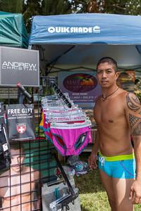 20131005_MauiPride_Festival-18