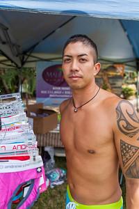20131005_MauiPride_Festival-21