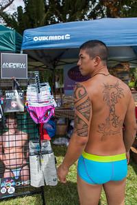 20131005_MauiPride_Festival-27
