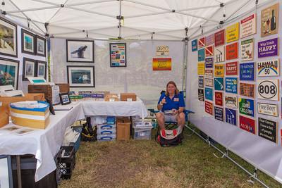 20131005_MauiPride_Festival-60