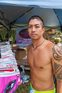 20131005_MauiPride_Festival-20