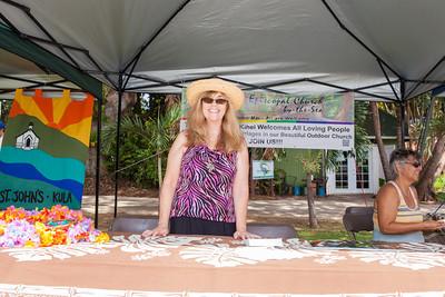 20131005_MauiPride_Festival-49