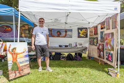 20131005_MauiPride_Festival-6