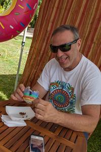 20131005_MauiPride_Festival-38