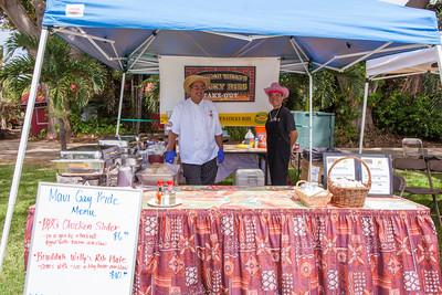 20131005_MauiPride_Festival-52