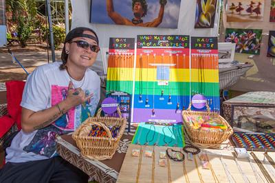 20131005_MauiPride_Festival-46