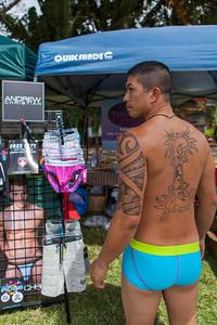 20131005_MauiPride_Festival-28