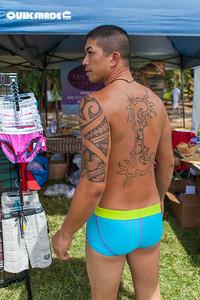 20131005_MauiPride_Festival-25