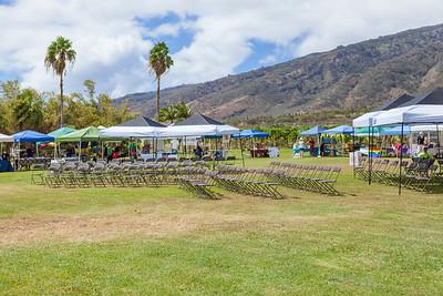20131005_MauiPride_Festival-12
