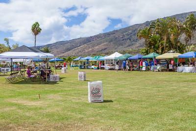 20131005_MauiPride_Festival-11